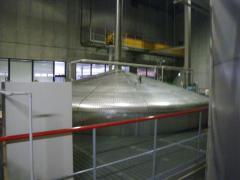 IMGP3038.jpg