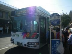 IMGP4056.jpg