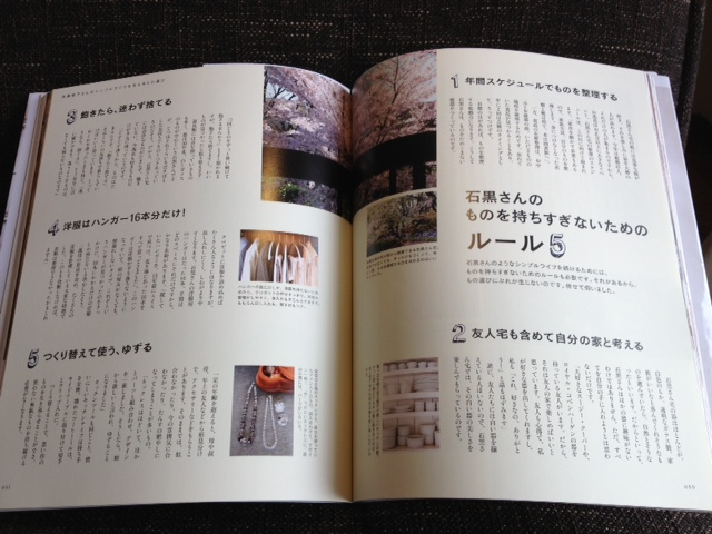 book7-2.jpg