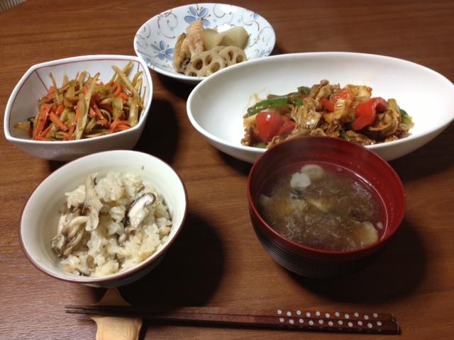 uchigohan11-2.jpg