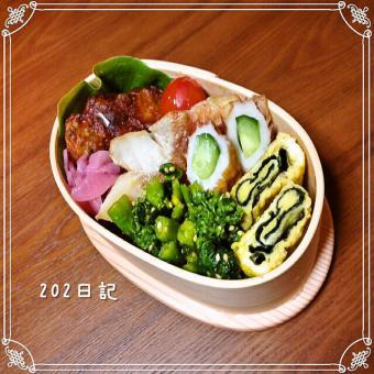 uchigohan34.jpg