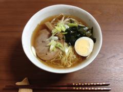 uchigohan6-2.jpg