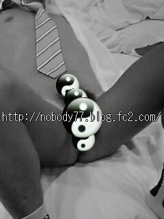 201206171252090da.jpg