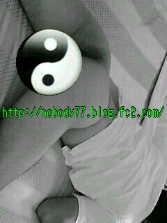 20120617230323248.jpg