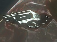 h18改造モデルガン200