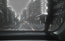 h18運転席から雨1s220