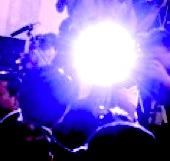 h19ストロボ光る170161