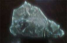 s地下鉄床に袋01230