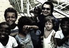 s人民寺院ジョーンズと子ら2220155