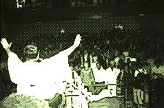 s人民寺院ジョーンズと観衆238