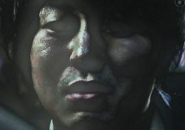 s02オウム実行犯岡崎01