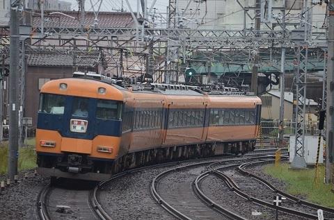 DSC_8127.jpg
