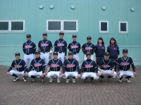 obihiroclub.jpg
