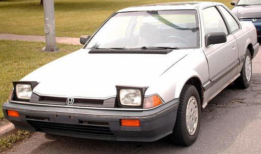 83-87_Honda_Prelude.jpg