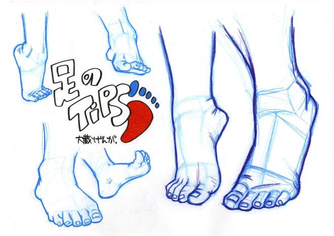 000_20120524010148.jpg
