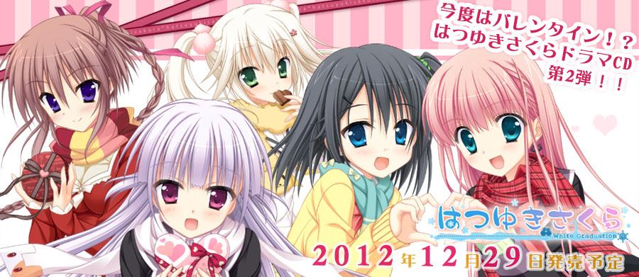 011_20121007163449.jpg