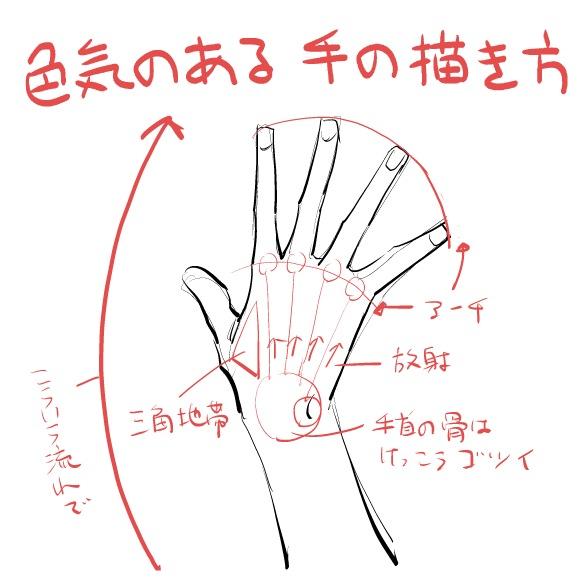 01_20120713080040.jpg