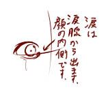 04_20121108091216.jpg