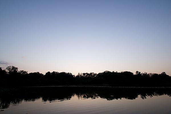 牧野ヶ池-12