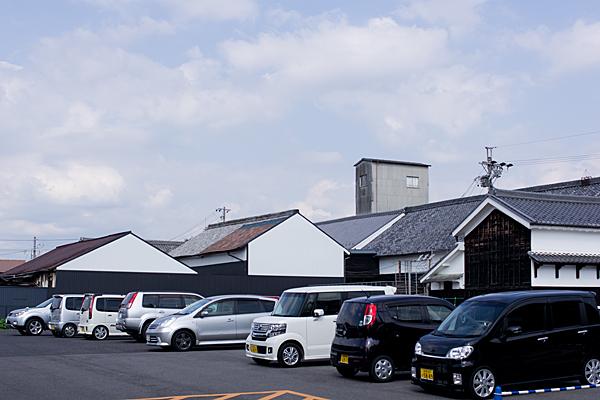 美濃太田3-5