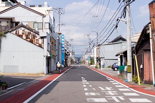 美濃太田3-8