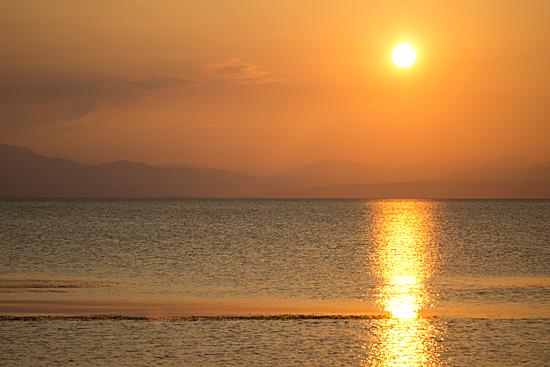 東琵琶湖1-11
