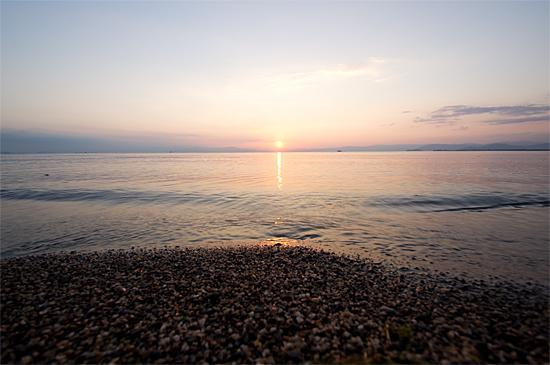 東琵琶湖1-12