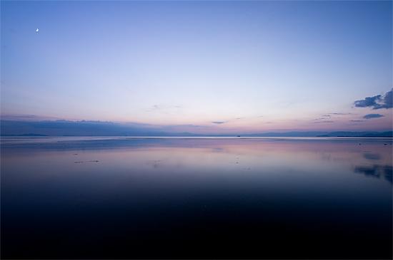 東琵琶湖1-13