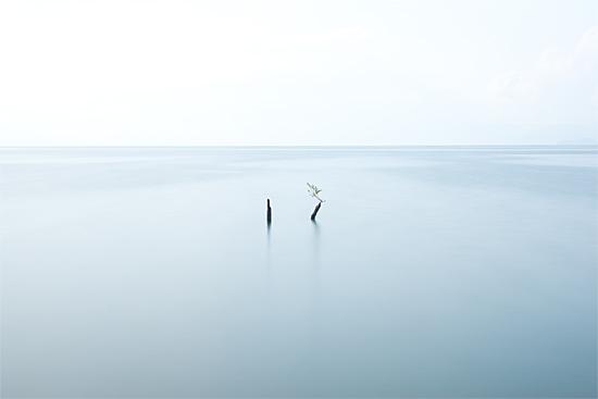 東琵琶湖1-1
