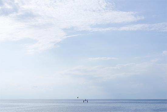東琵琶湖1-3