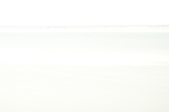 東琵琶湖3-1