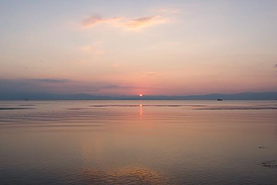 東琵琶湖3-10