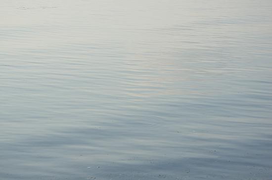 東琵琶湖3-3