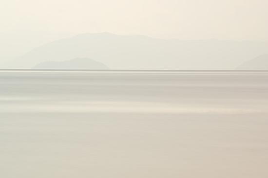 東琵琶湖3-4