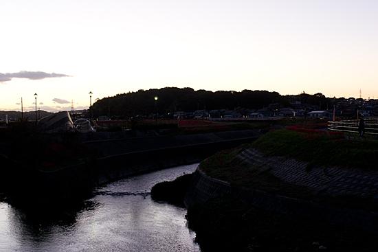 矢勝川-13