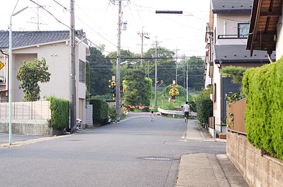 瀬戸電-12