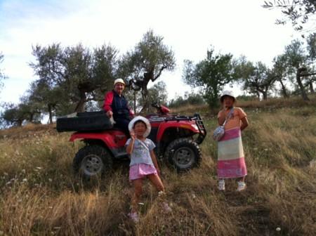 アサクラ農園6