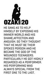 OZAKI-20