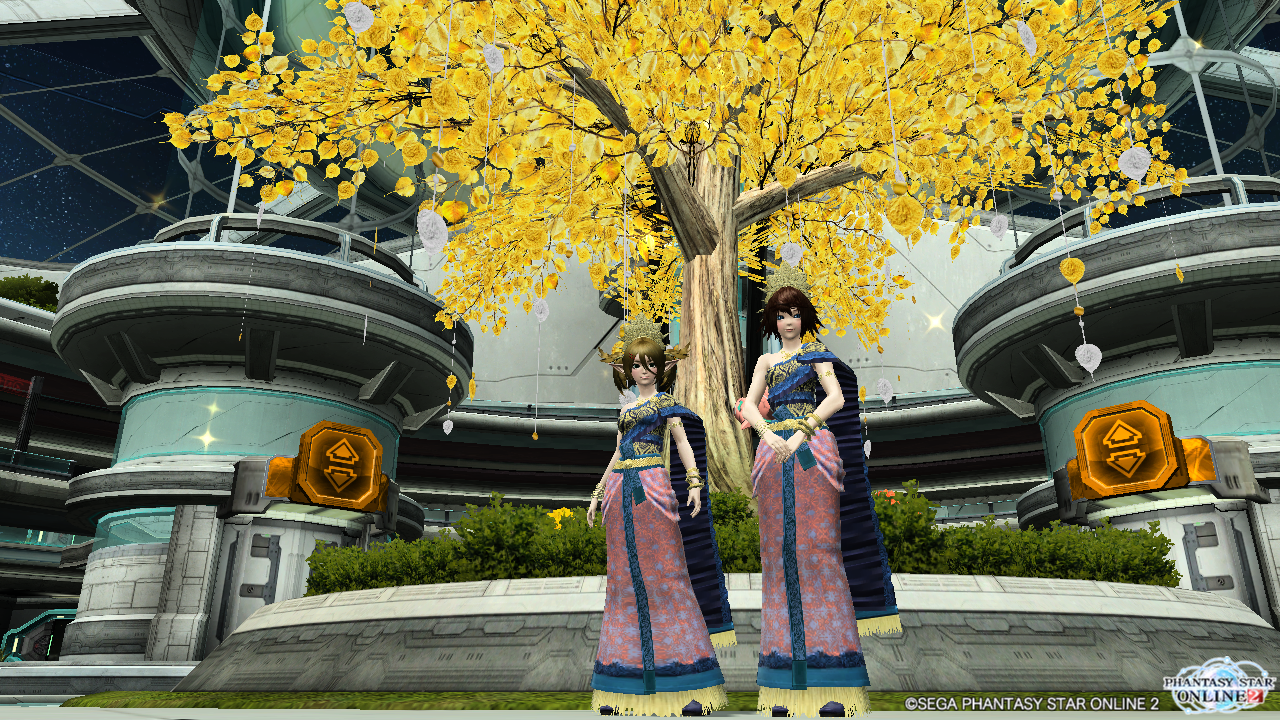 pso20141120_230838_002.png