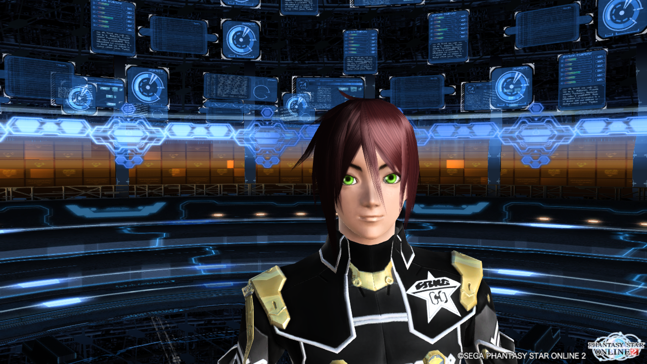 pso20141122_154615_004.png
