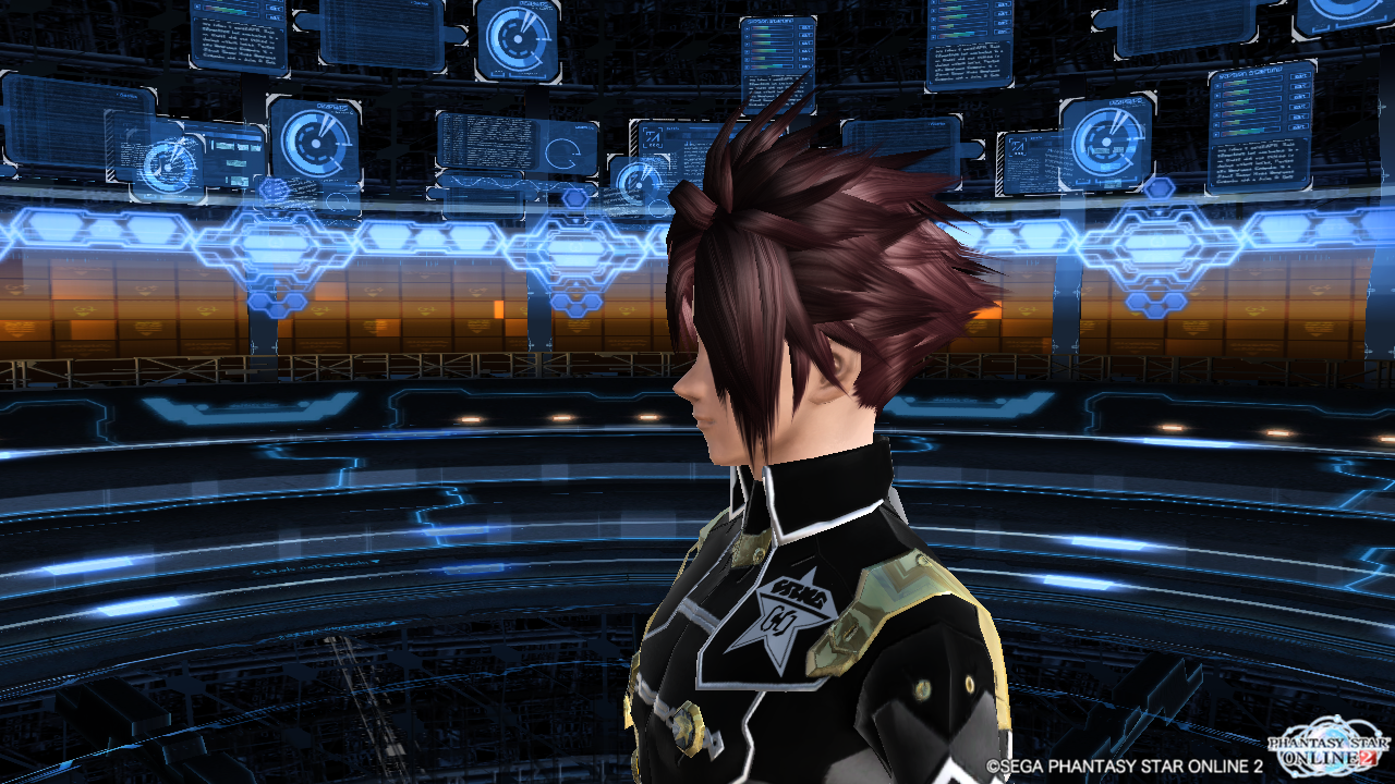 pso20141205_005811_024.png