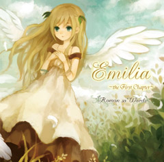 RSW_Emilia_jk.jpg