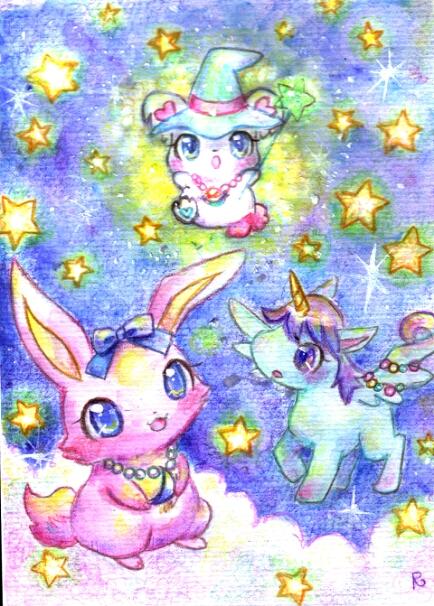 fc2blog_20120707204554674.jpg