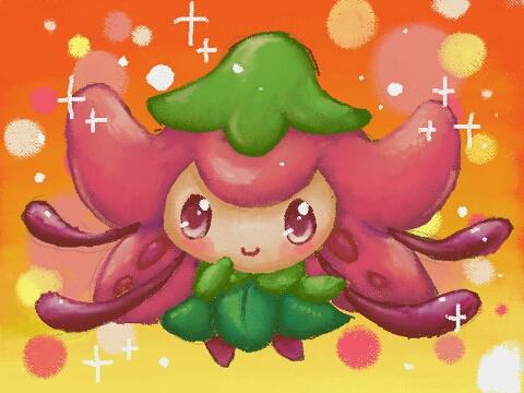 fc2blog_20121029052124eef.jpg