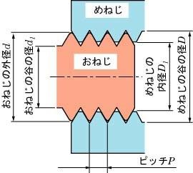 fig04_07.jpg