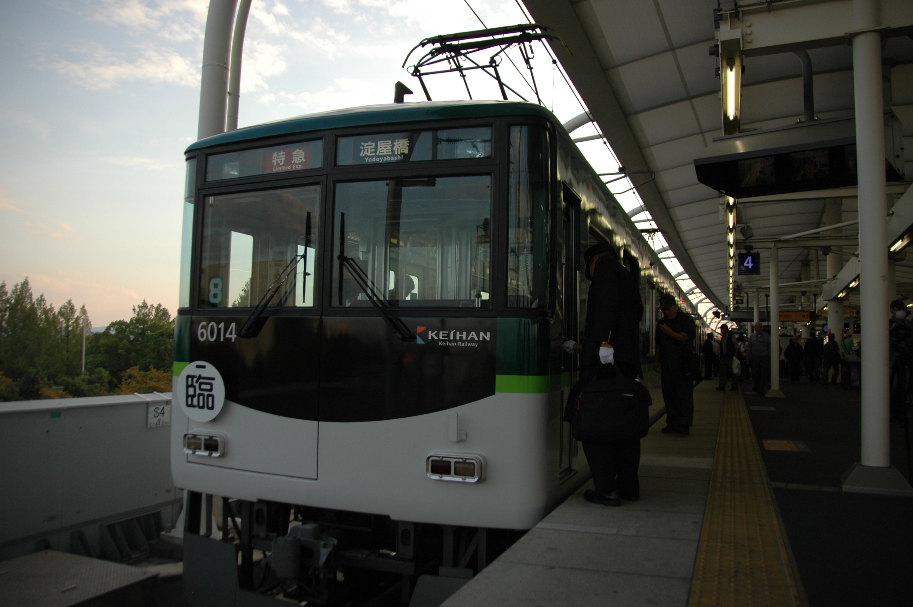 rakuraku_2.jpg