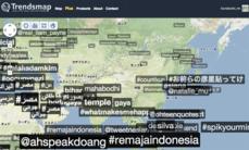 Trendsmap.png