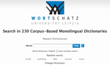 wordschatz.png