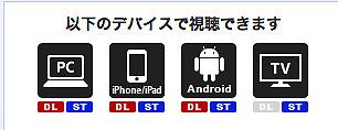 download3.jpg
