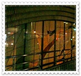 ICU第九プロジェクト合唱団・管弦楽団 のコンサート感想♪